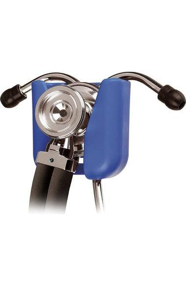 Hip Clip Stethoscope Holder, , large