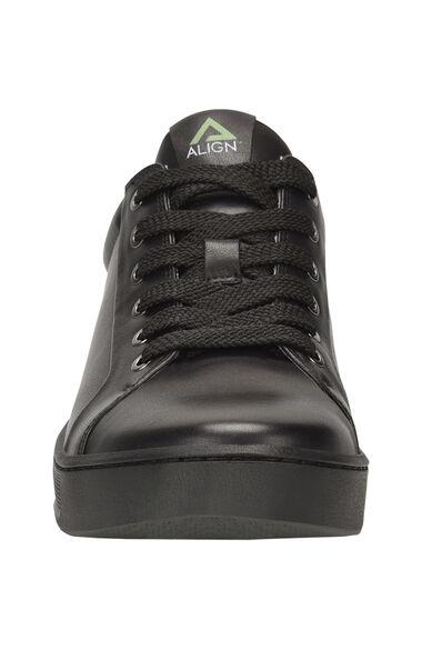Men's Tannon Athletic Shoe, , large