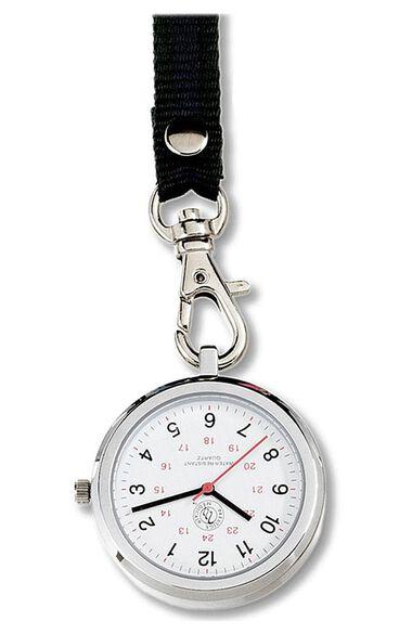 Quality Lanyard Watch, , large
