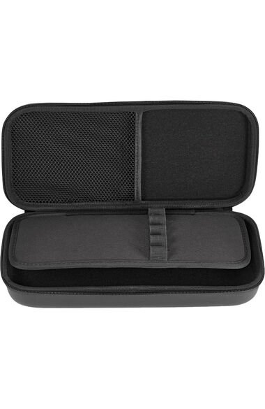MEDIC Instrument Carry Case, , large