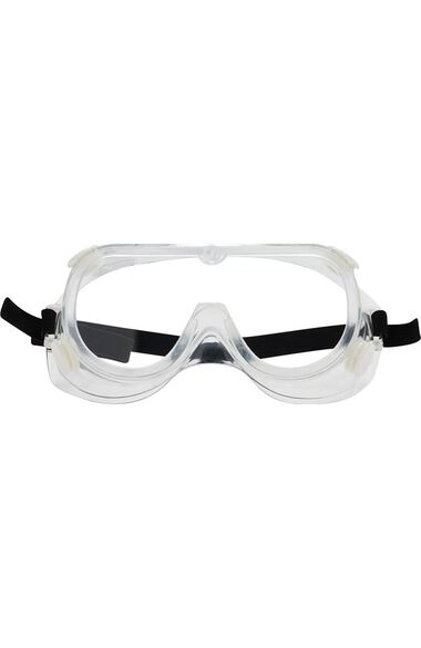 Medical Goggles Box Of 10, , large