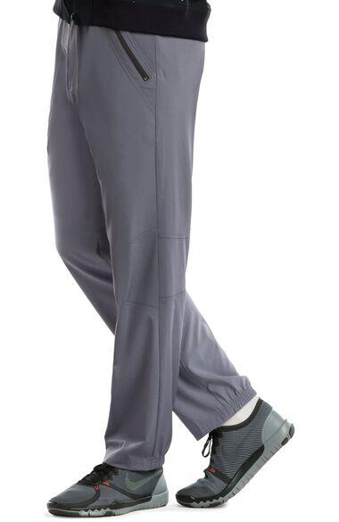 Men's Amplify Jogger Scrub Pant, , large