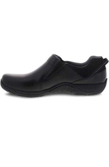 Women's Neci Slip-On Shoe, , large