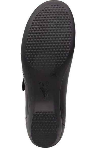 Women's Franny Shoe, , large