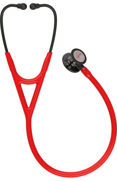 "Cardiology Limited Edition IV 27"" Diagnostic Stethoscope, , large"