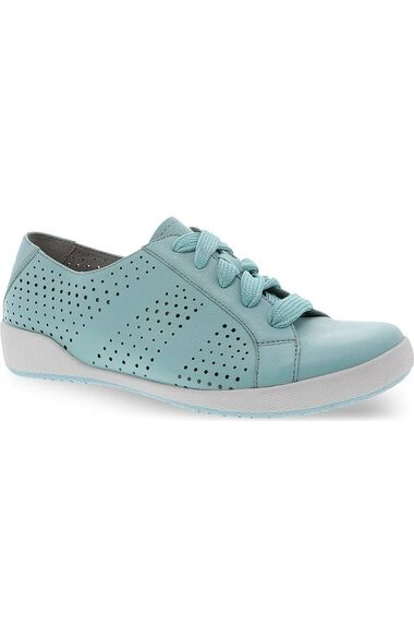 Clearance Women's Orli Perforated Lace-Up Shoe, , large