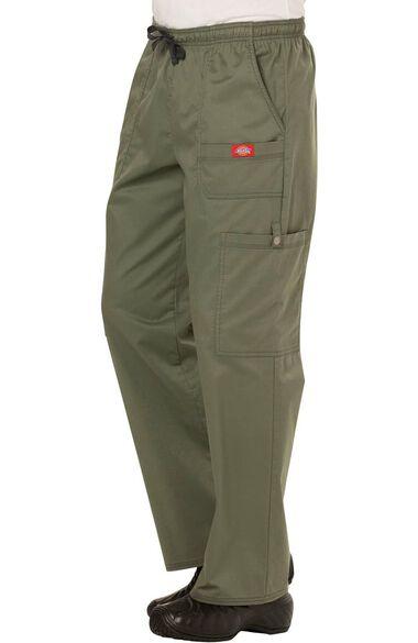 Men's Youtility Scrub Pants, , large