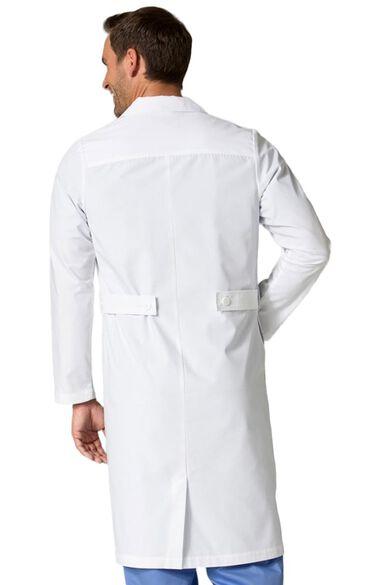 """Men's 42½"""" Lab Coat, , large"""