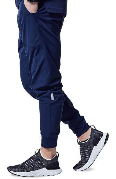 Men's Ascent Jogger Scrub Pant, , large