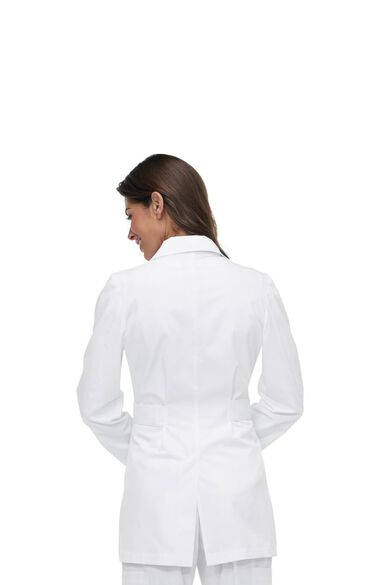 "Women's Hampton 30½"" Lab Coat, , large"