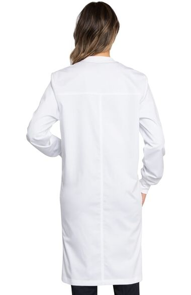 Unisex Lab Coat, , large