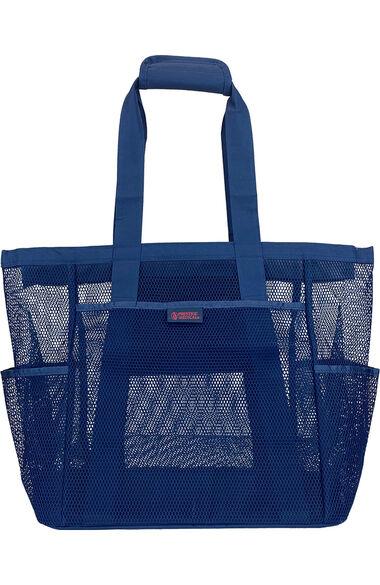 Mesh Nurse Bag, , large