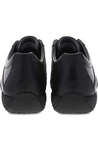 Women's Neena Lace-Up Shoe, , large
