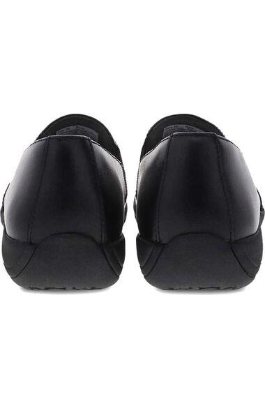 Women's Nora Slip-On Shoe, , large