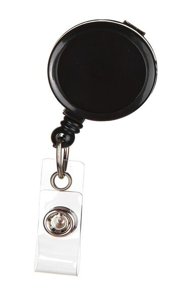 Basic Badge Reel, , large
