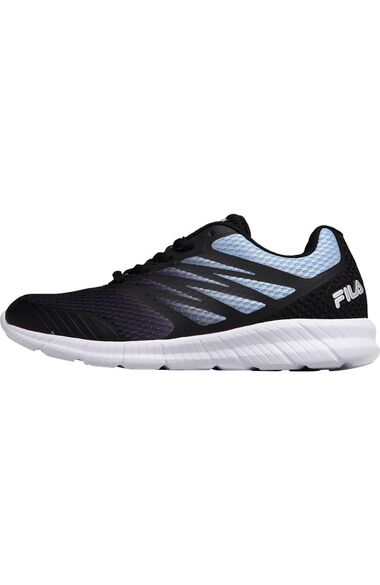 Clearance Women's Memory Fantom 3 Athletic Shoe, , large