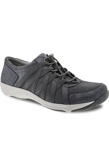 Clearance Women's Honor Lace-Up Athletic Shoe, , large