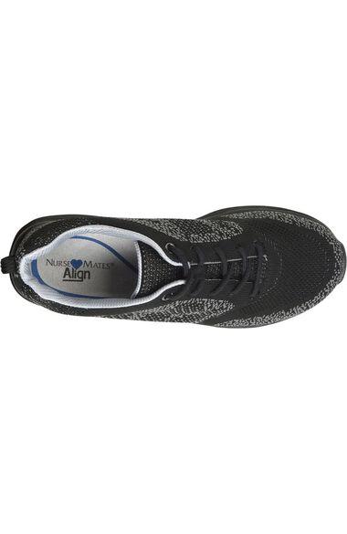 Women's Tabor Shoe, , large