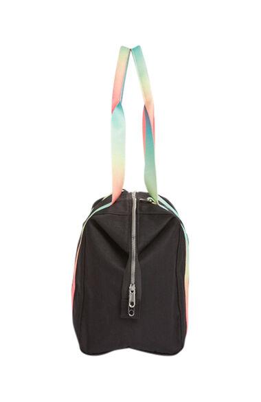 Women's Madison Duffel Bag, , large