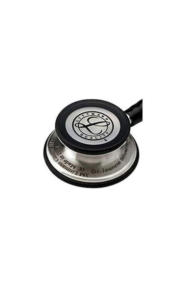Classic III Stethoscope & Prestige Sphygmomanometer with Case Kit, , large