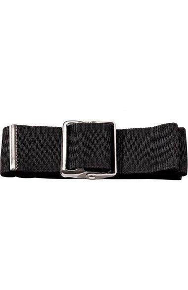 Gait Nylon Transfer Belt with Metal Buckle, , large