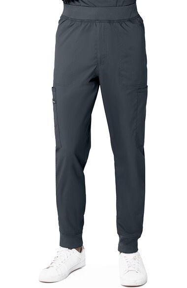 Men's Jogger Scrub Pant, , large