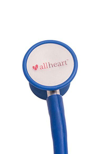 Cardiology Stethoscope, , large