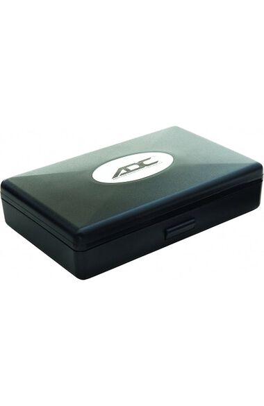 Diagnostix Single Handle Pocket Otoscope & Ophthalmoscope Set, , large