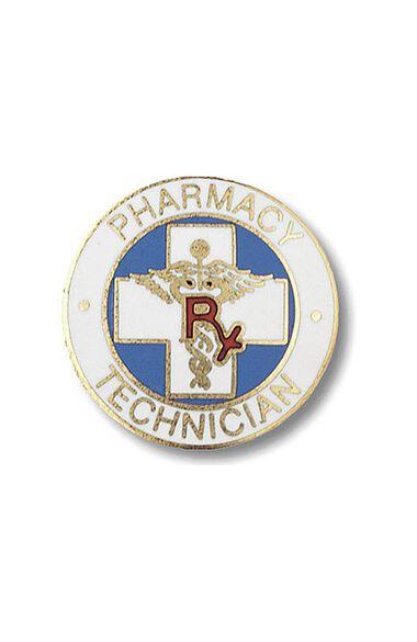 Pharmacy Technician Pin, , large