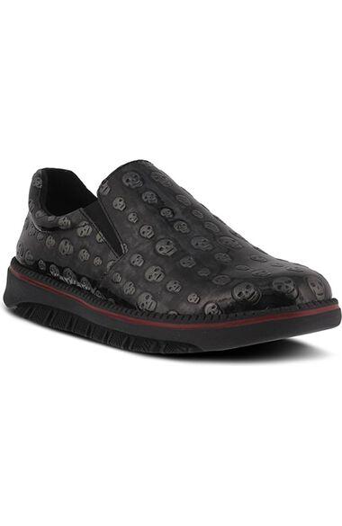 Men's Power Shoe, , large