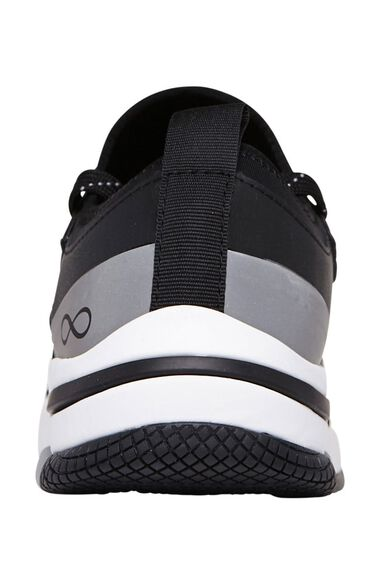 Clearance Women's Dart Premium Athletic Shoe, , large