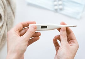 How to Choose the Best Medical Thermometer