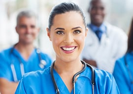 6 Entry-Level Healthcare Jobs to Kick-Start Your Career
