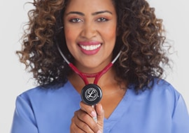 How to Choose the Best Stethoscope for You