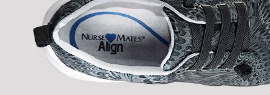 Shop Align collection by Nurse Mates