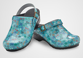 6 of the Best Clogs for Nurses
