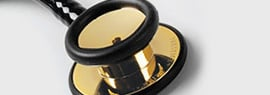 Shop a variety of stethoscope kits by Prestige Medical