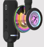 Click to shop CORE Digital Stethoscope
