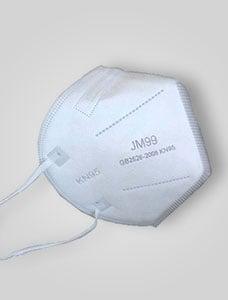 click to shop kn95 fda cleared respirators