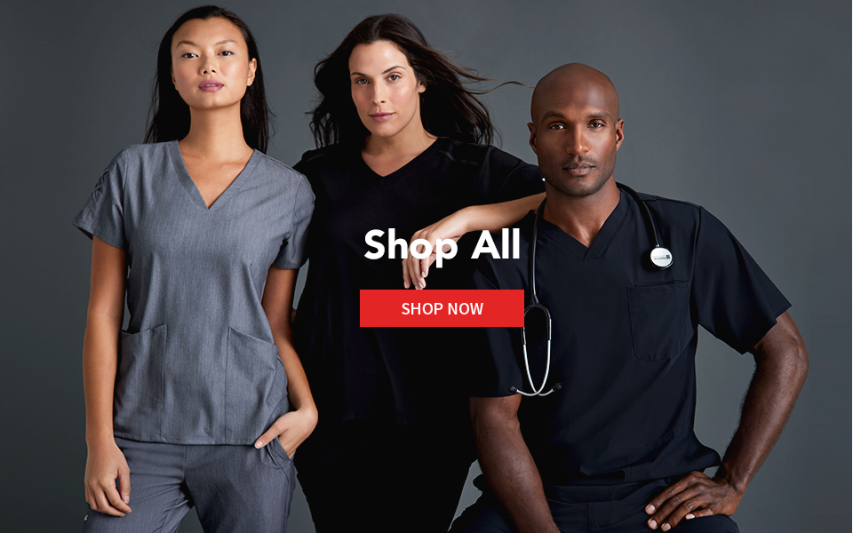 click to shop all grey's anatomy products.