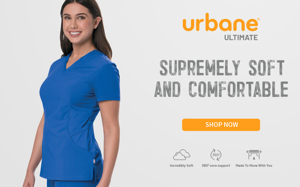 click to shop urbane ultimate. supremely soft and comfortable.