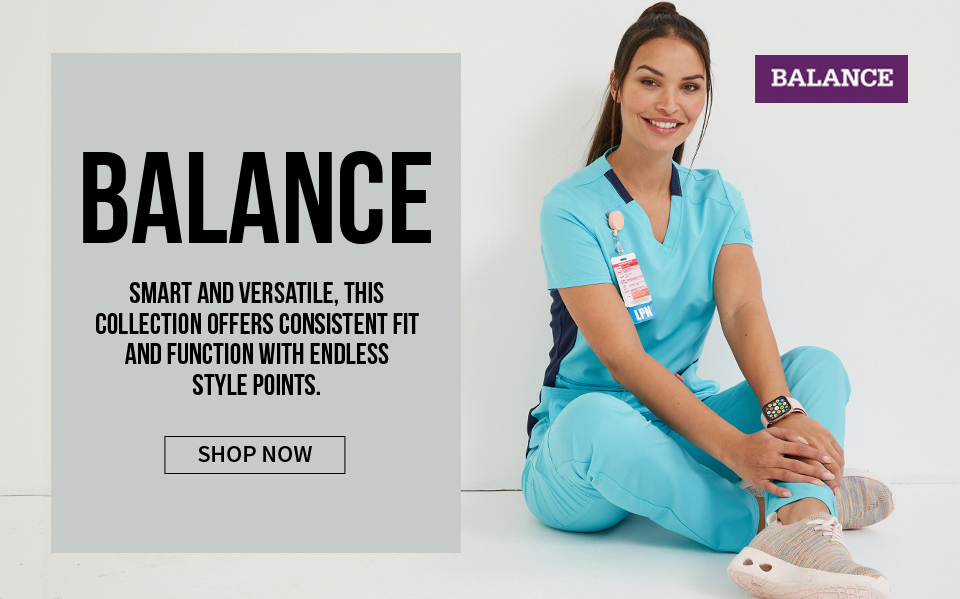 click to shop balance by dickies. smart and versatile, this collection offers consistent fit and function with endless style points.