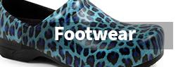 View Teachers Back To School  Shop: Footwear