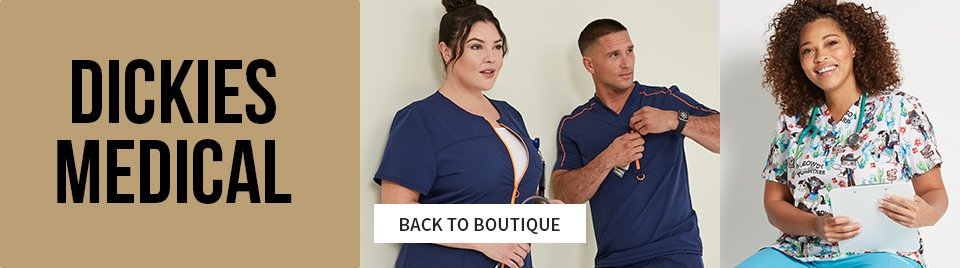 viewing all dickies products. click to go back to boutique.
