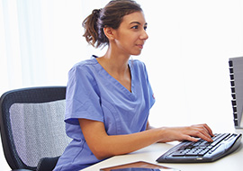 Free Continuing Education for Nurses: 7 Free Online CEUs