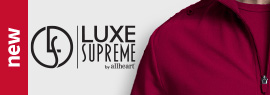 Click here to view Luxe Supreme by allheart