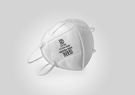 What is a Respirator Mask Used For?