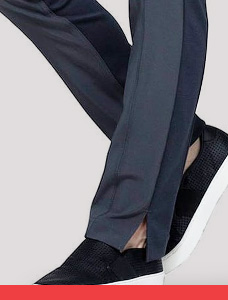shop our collection of skinny pants