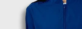 Click here to view Liberty by Carhartt scrubs