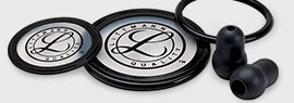 View Parts and Accessories by 3M Littmann